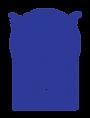 United War Veterans Council
