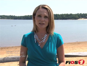 Fios-one-news-Christine-Persichette.png