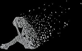 stigma-depression-woman-illustration_132