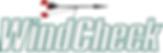 news-WindCheck-80.png