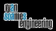 Ryan Soames Engineering