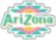 195-1950930_arizona-iced-tea-logo-also-b