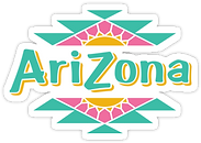 195-1950930_arizona-iced-tea-logo-also-b