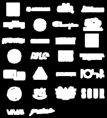 distribution license logo_Artboard 3.png