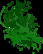green-paint-splatter-png-23.png