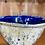 Thumbnail: Beach Inspired Bowls