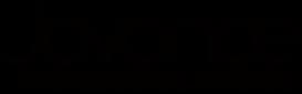 jov_logo_black.png