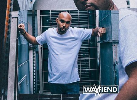 DJ Waxfiend (Charts of..)