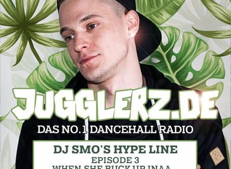 DJ Smo (Mixtape)