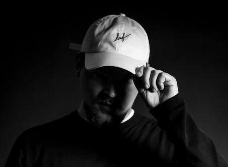 DJ Triplet (Charts of..)