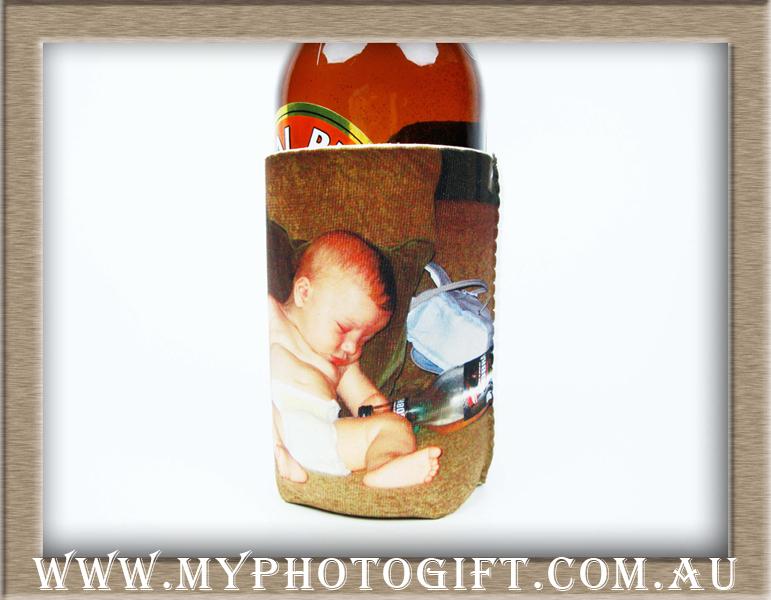 funny beer stub holder