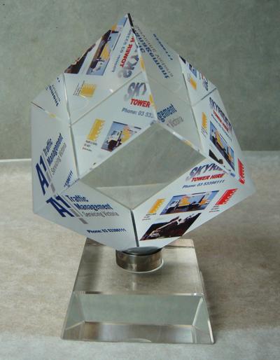 60-cube-3small printing