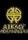 ALKMY%20LOGO_edited.png