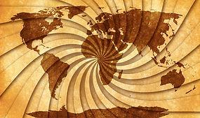 stockvault-world-grunge-map133824.jpg