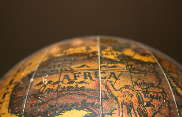 globe-1419074-1279x852.jpg