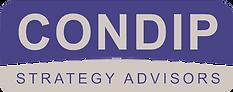 condip logo copy.png