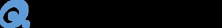 axia_logo.png