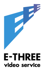 EEE_logo.png