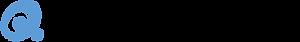 株式会社アクシアエージェンシー