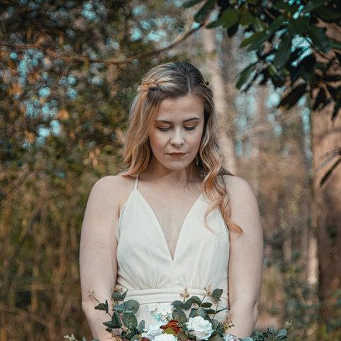 https://www.bellaluxphotography.com/
