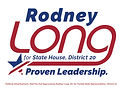 Rodney Long House District 20 - Final Lo