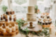 dessert-table-inspiration-49-700x467.jpg