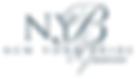 ny-b-g-logo-360.png