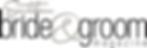 sb-g-logo-380.png