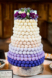 cake-ball-wedding-cake-purple-ombre-304.