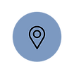 icon_location.png