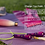 Thumbnail: LifeFlow Smart Jump Rope