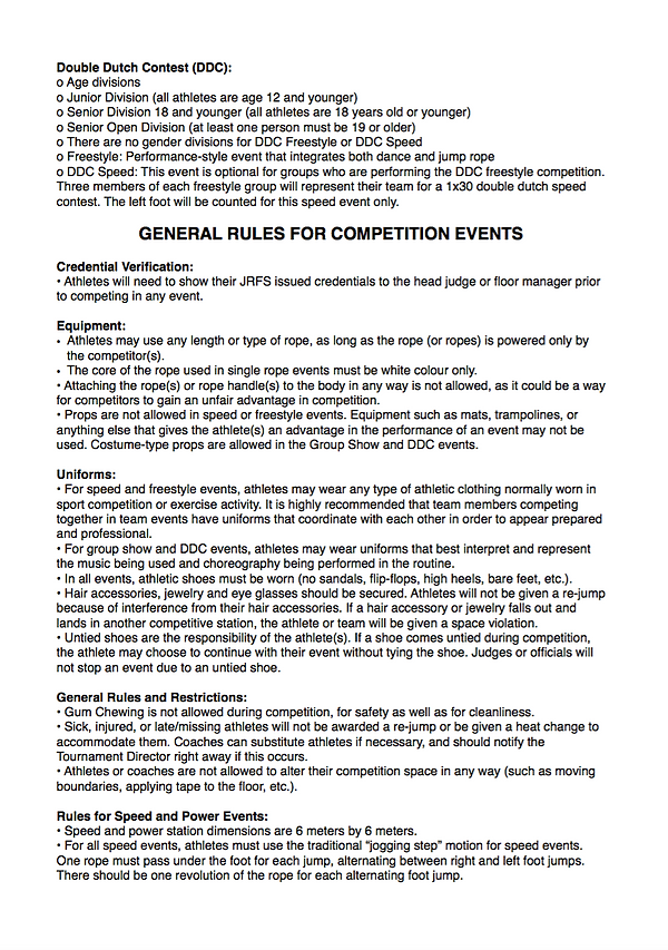 JRFS Rule book 2019 page 3.png