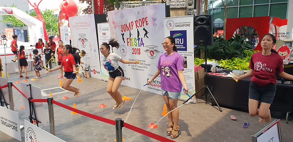 Jump rope fiesta 2018 website pic.jpg
