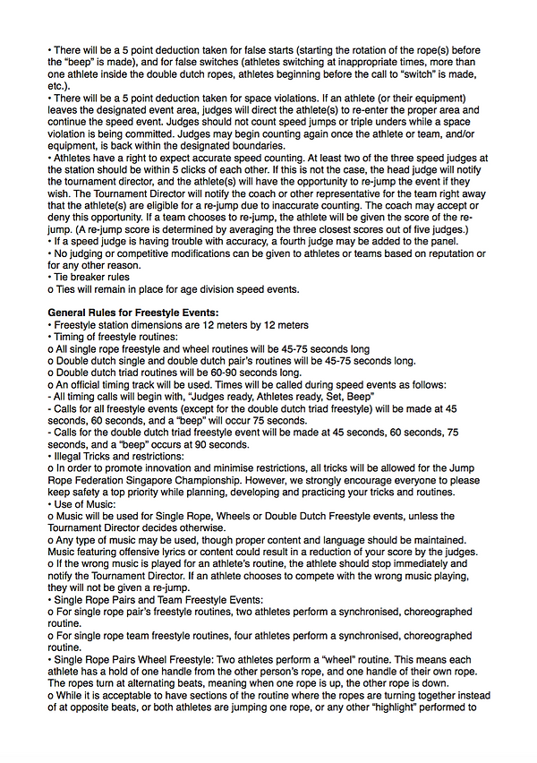JRFS Rule book 2019 page 5.png