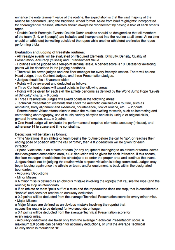 JRFS Rule book 2019 page 6.png