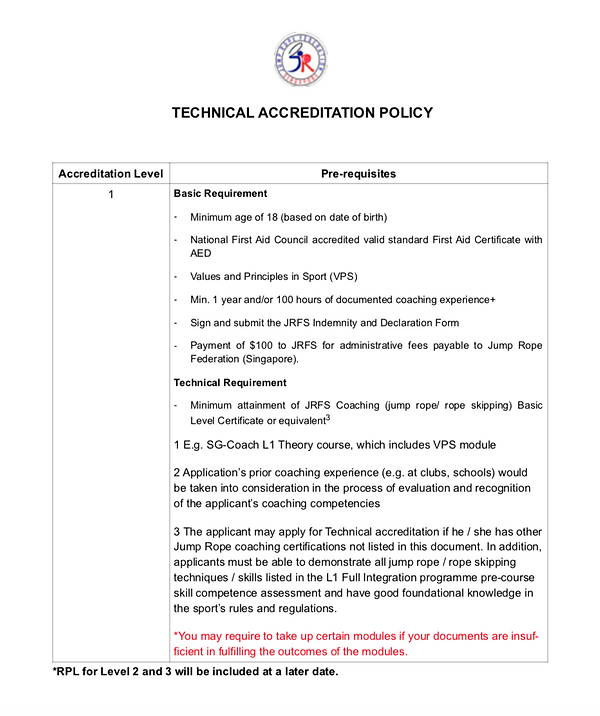 JRFS TAP Page 2.png