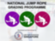 National grading image.png