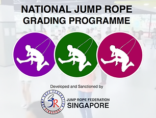 National grading image.png