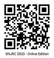 SNJRC QR code.png
