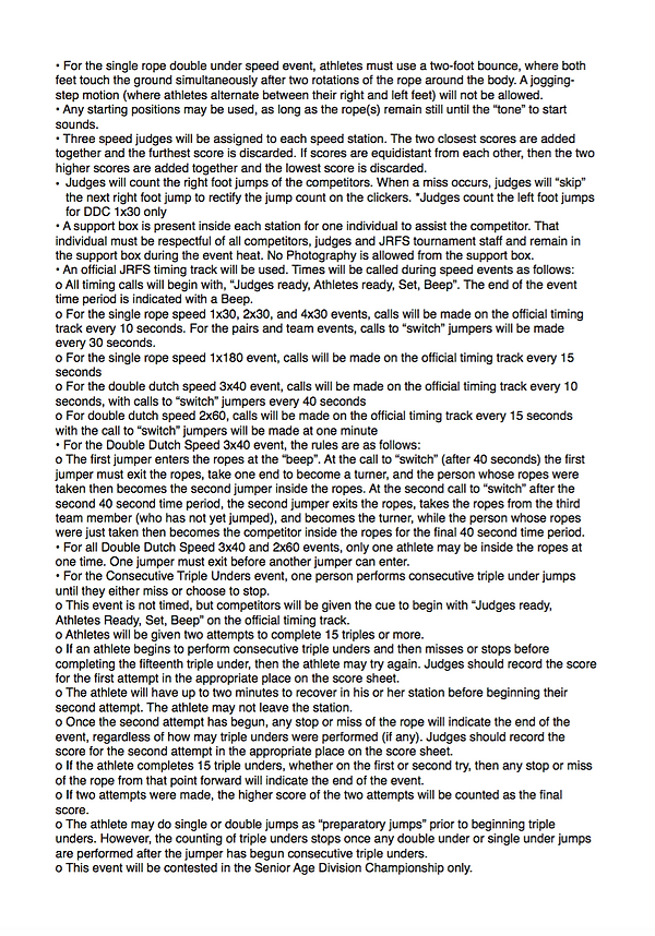 JRFS Rule book 2019 page 4.png