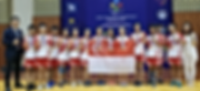National team pic_edited.png