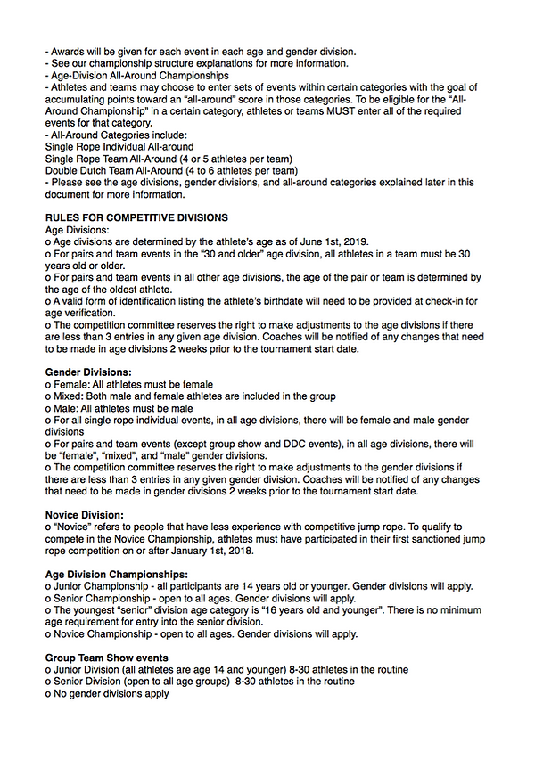 JRFS Rule book 2019 page 2.png