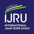 IJRU logo.jpeg