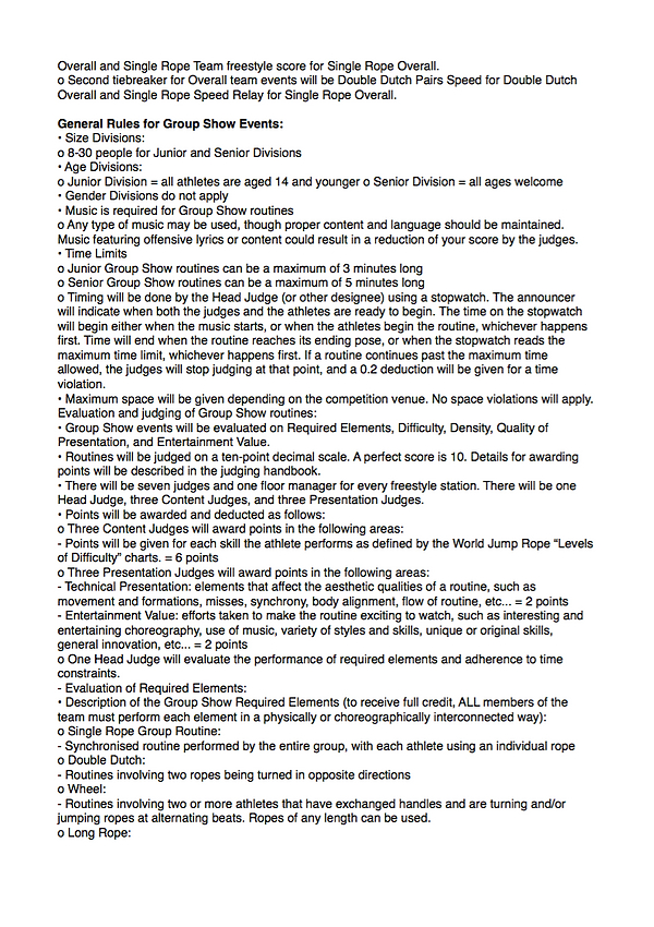 JRFS rule book 2019 page 8.png