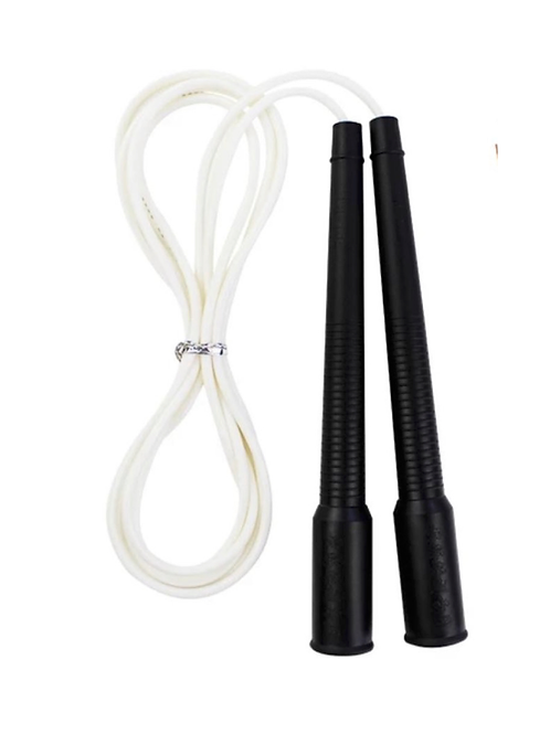Long handle Licorice Rope
