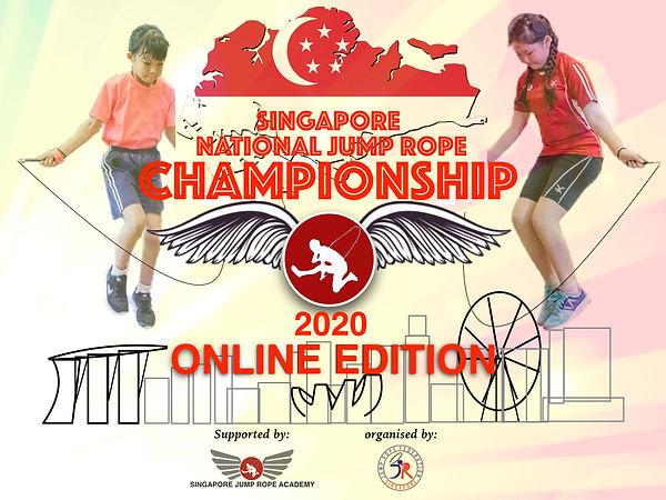 SNJRC2020 poster.001.jpeg