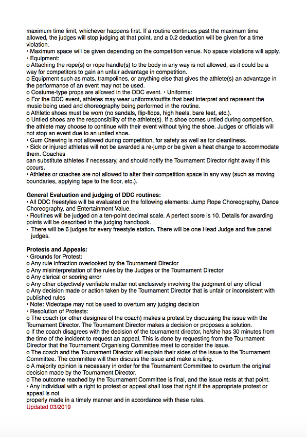 JRFS rule book 2019 page 10.png
