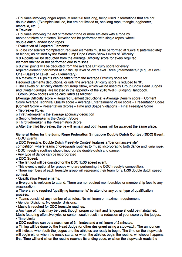 JRFS rule book 2019 page 9.png