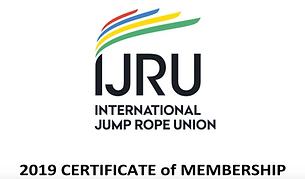 IJRU cert of member image.png