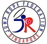 JRFS New logo 2018.001_edited.jpg